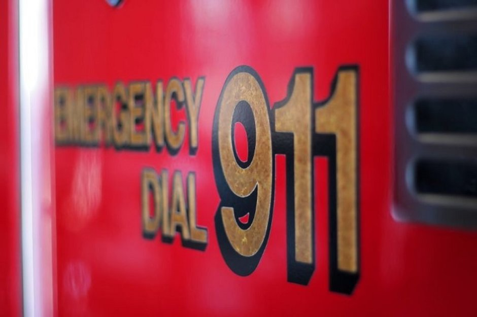 NETCOM 911 Awarded Prestigious Accreditation