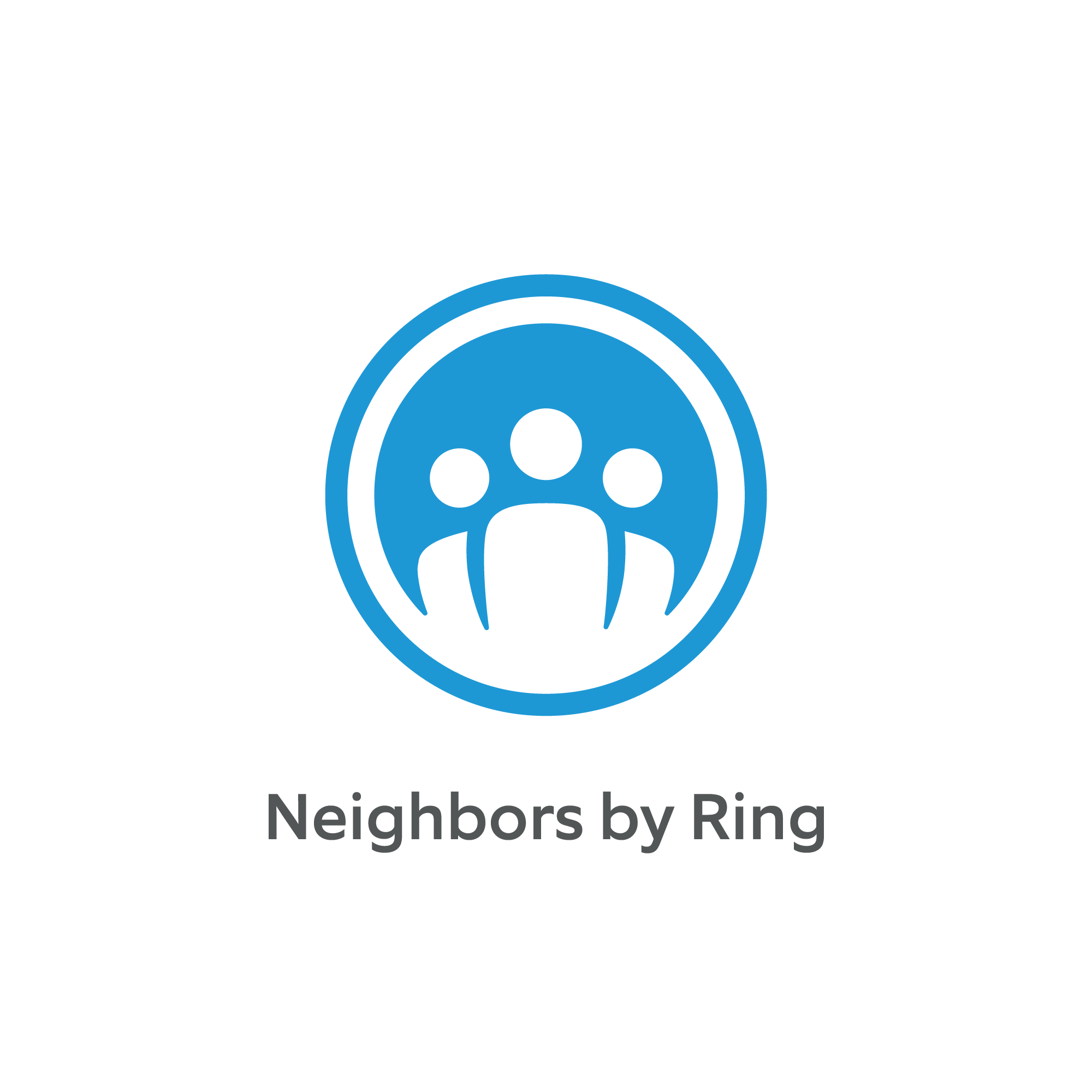 ring by neighbors