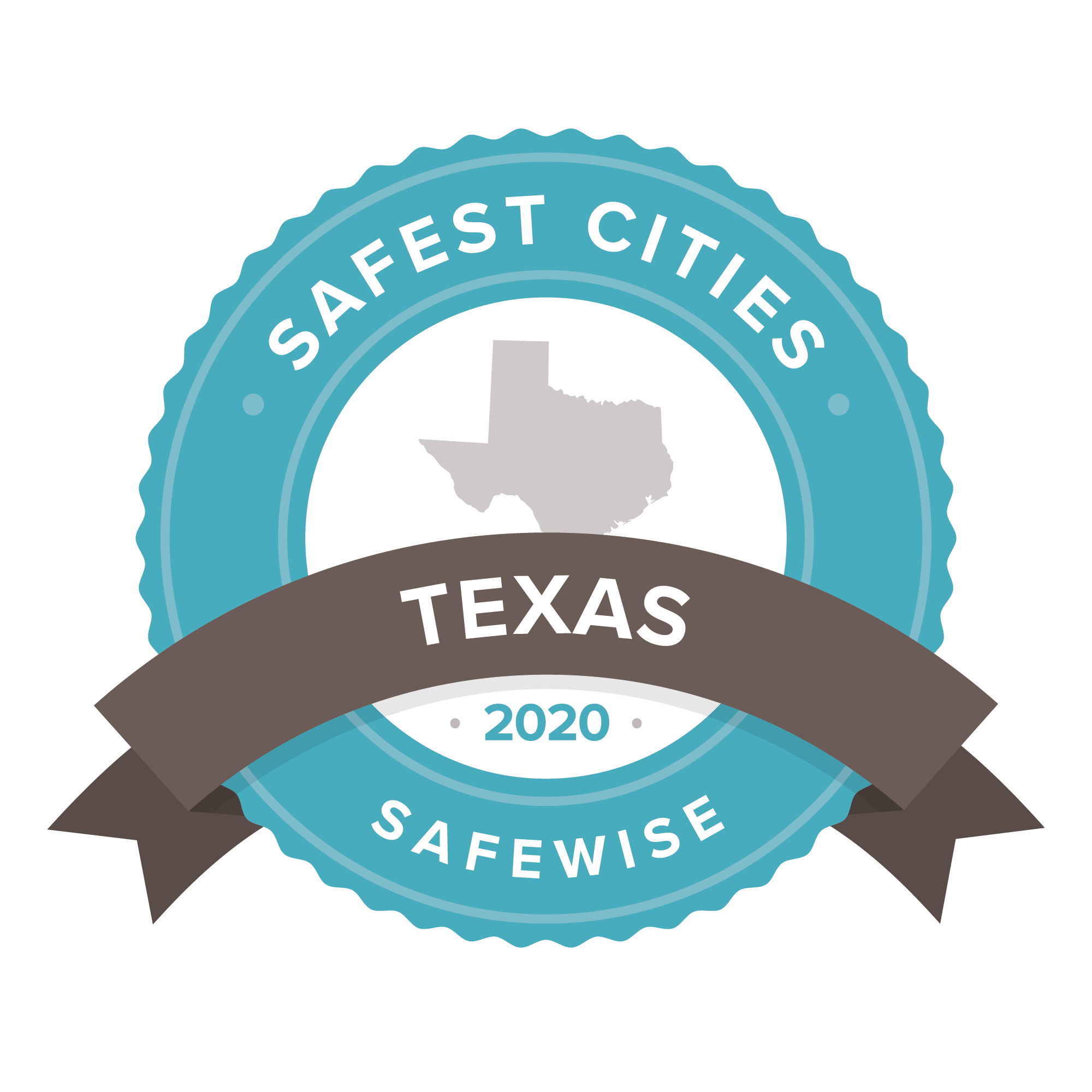 safewise texas
